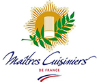 www.maitrescuisiniersdefrance.com